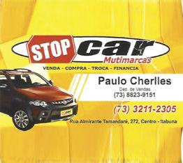 stop-car