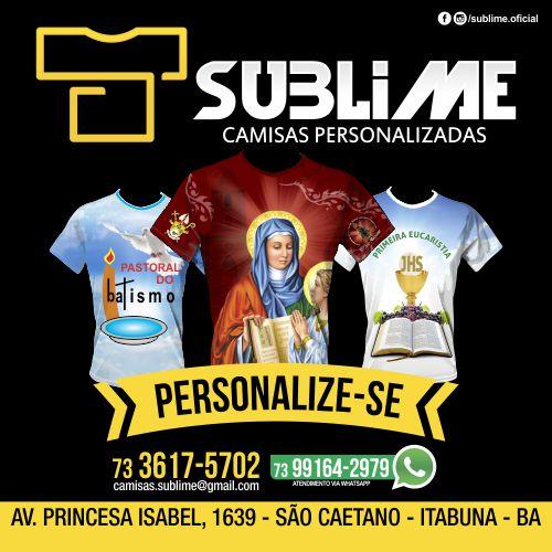 SUBLIME SITE