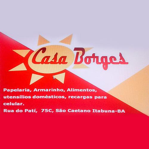 casaborges_anuncio