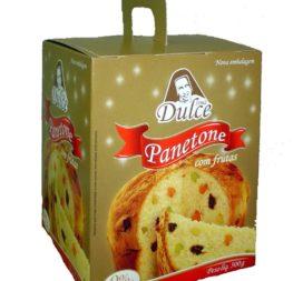panetone1