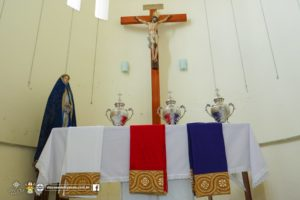 MISSA_SANTOS_OLEOS_13_04_17_DIOCESEDEITABUNA-1