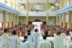 MISSA_SANTOS_OLEOS_13_04_17_DIOCESEDEITABUNA-103