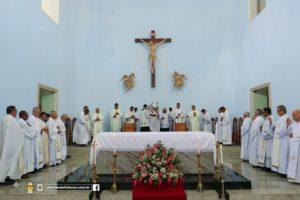 MISSA_SANTOS_OLEOS_13_04_17_DIOCESEDEITABUNA-132