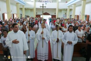 MISSA_SANTOS_OLEOS_13_04_17_DIOCESEDEITABUNA-133
