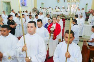 MISSA_SANTOS_OLEOS_13_04_17_DIOCESEDEITABUNA-134