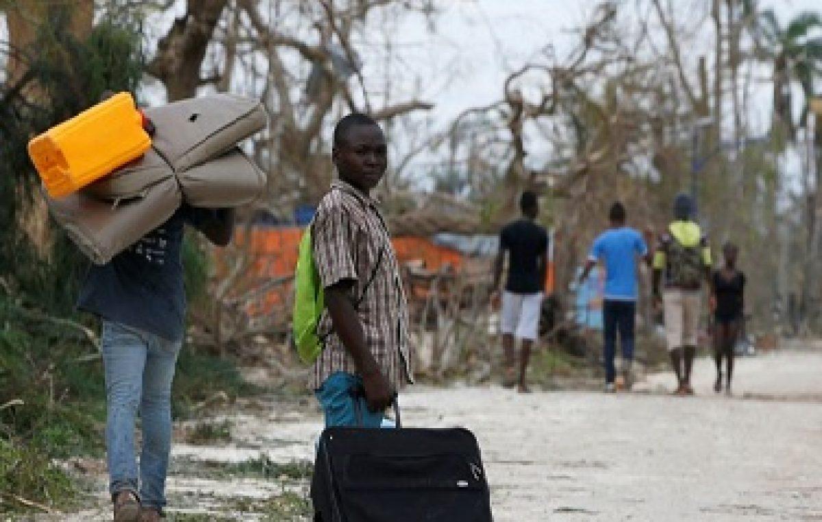 Haiti-1200x762_c