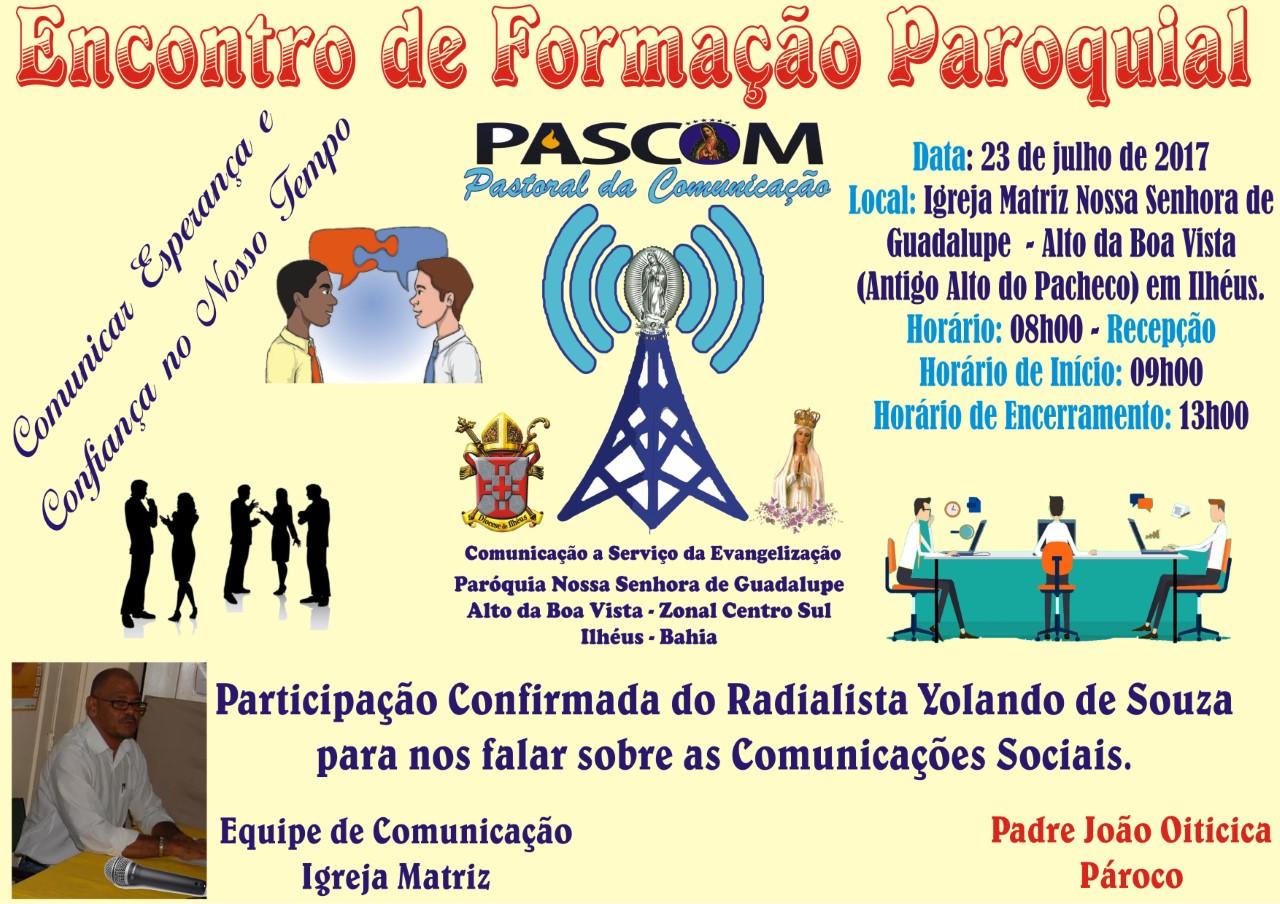 thumbnail_00 Cartaz de Promoção Horizontal
