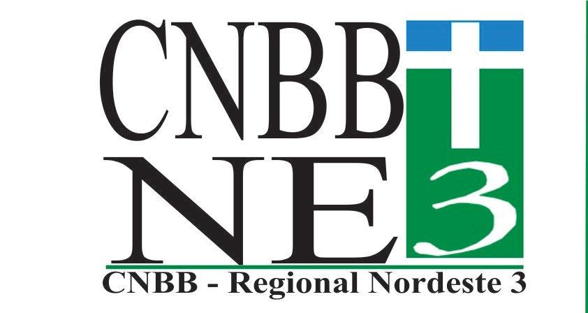logo-cnbb-ne3