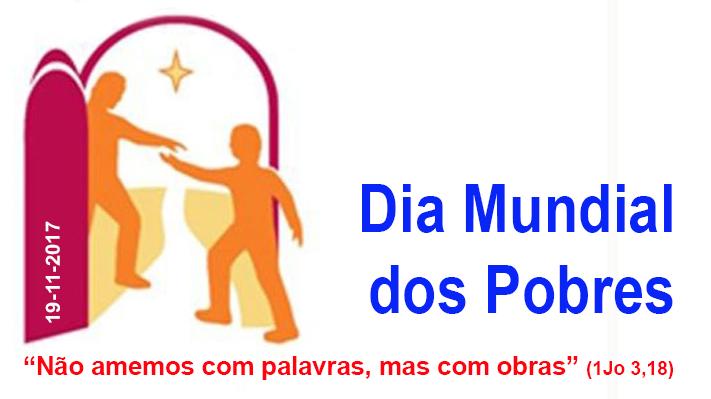 DMPobres17 (1)