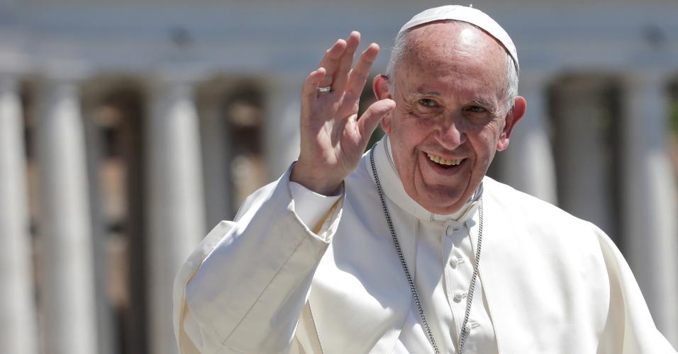 papa-francisco-1495141540288_956x500