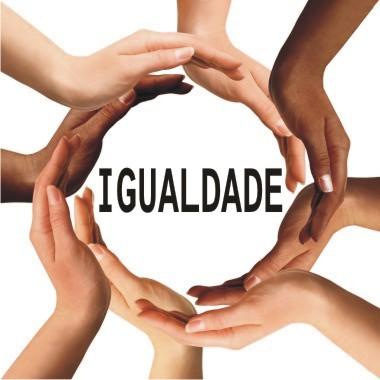 igualdade3